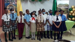 Name change proposed for DBS Ministry of Education School Reading Competition