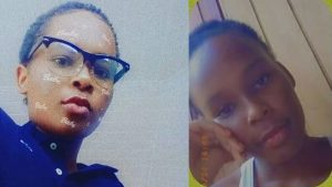 Teen who was feared abducted returns home after two weeks