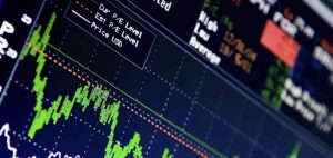 ECSE trading report for week ending Friday, 16 July 2021