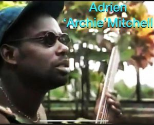 Adrien 'Archie' Mitchel remembered for his 'exceptional' contribution to music in Dominica