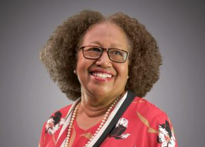 New CARICOM Secretary-General takes up office on Monday