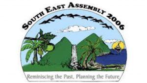 COMMENTARY: The Laplaine constituency deserves better representation