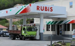 Rubis lay-offs put on hold while negotiations continue with Govt