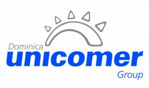 BUSINESS BYTE: Unicomer (Courts) Limited has reopened its doors in Dominica