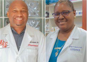 BUSINESS BYTE: Jollys Pharmacy wins 3 regional awards