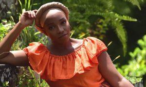 AbiYah Yisrael releases new reggae single: Africa Time