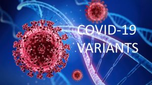 Five cases of Mu variant of COVID-19 detected in St. Vincent and the Grenadines