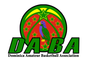 DABA executive seeks to resolve issue surrounding resignation of two top officials