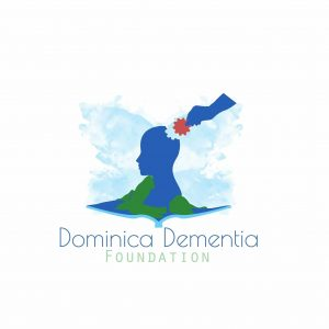 Statement for Alzheimer's Awareness Month by the Dominica Dementia Foundation