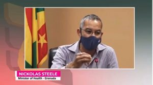 Health care ethics committee staunchly opposed as Covid-19 surge worsens in Grenada