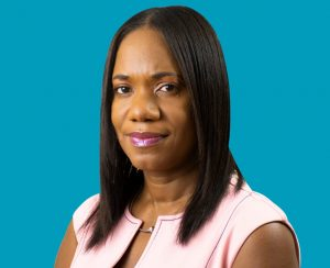 CXC appoints Director of Corporate Services