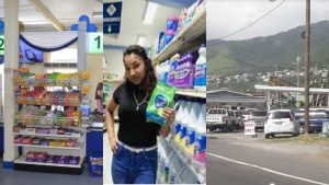 Government of Dominica extends opening hours for supermarkets, pharmacies and gas stations