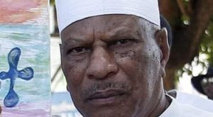 Yasin Abu Bakr the leader of failed coup in Trinidad dies at age 80