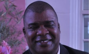 State Funeral for Former Govt minister and Grand Bay MP, Edward Registe, to be held on Wednesday
