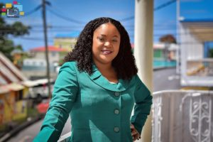 Bad customer service is an 'expensive' threat to Dominica's economy warns customer service institute president