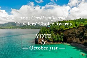 Vote For The Best Luxury Resort in the Caribbean