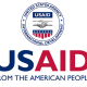 United States donates a further US$2.5 Million to CARICOM for COVID-19 response