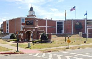 Dominica students unharmed during recent shooting at Grambling State University