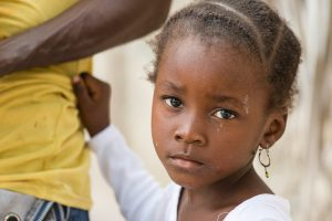 COMMENTARY: COVID Vaccines and Malaria Vaccine